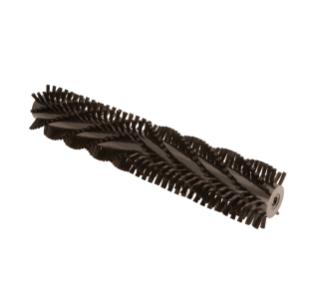 1001272 Nylon Scrub Brush – 17 x 3.3 in alt