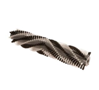 1002039 Abrasive Scrub Brush – 17 x 3.3 in alt