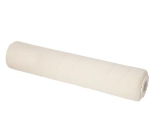 1020798 Nylon Readyspace Soil Transfer Brush – 27.5 x 5.5 in alt