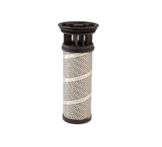 1021579 Hydraulic Filter Assembly alt
