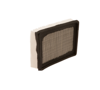 1037822 Cellulose Fiber Dust Panel Filter – 2 x 6.1 x 7.6 in alt