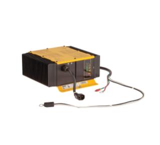 1037826 delta q 36 volt, 21 amp onboard charger