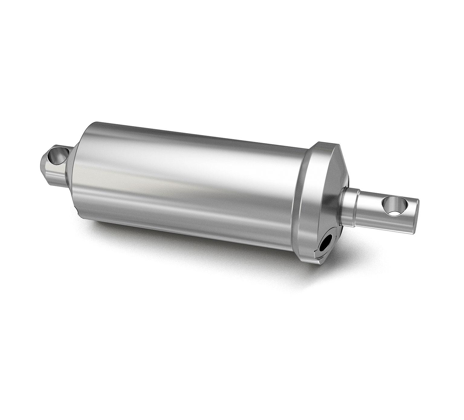 2500 PSI Hydraulic Cylinder 1038176
