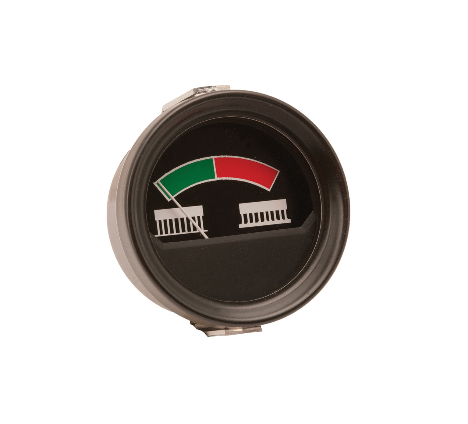 Tennanttrue Brush Press Gauge Pn 1041318