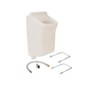 1045875 Solution Tank Kit alt