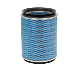 1045900 Canister Filter – 11.1 x 13.1 in alt