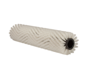 1053895 Polyester Scrub Brush – 35 x 8 in alt