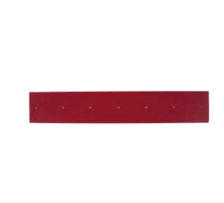 1054670 Linatex Side Squeegee – 25.1 in alt