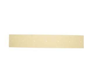1061185 Polyurethane Side Squeegee – 25.1 in alt
