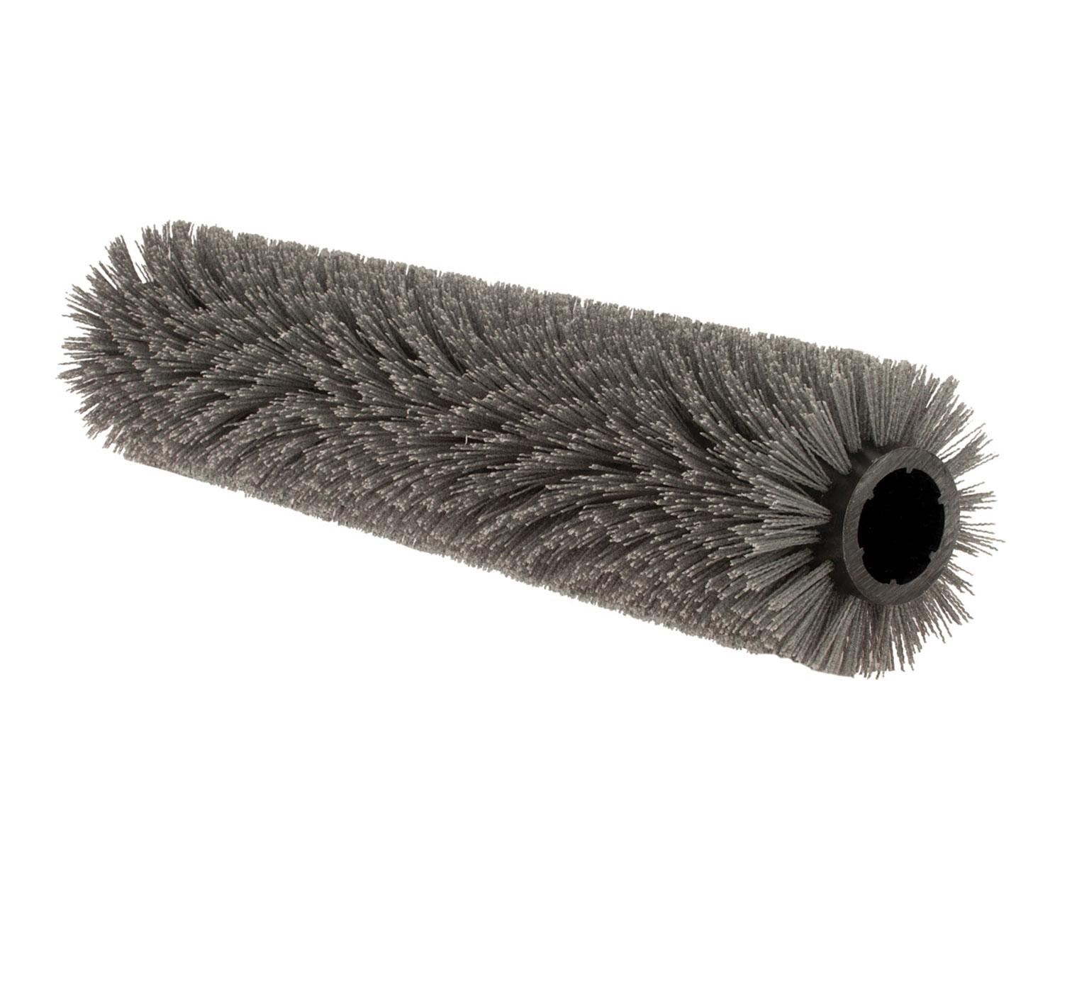 super abrasive scrub brush u00268211