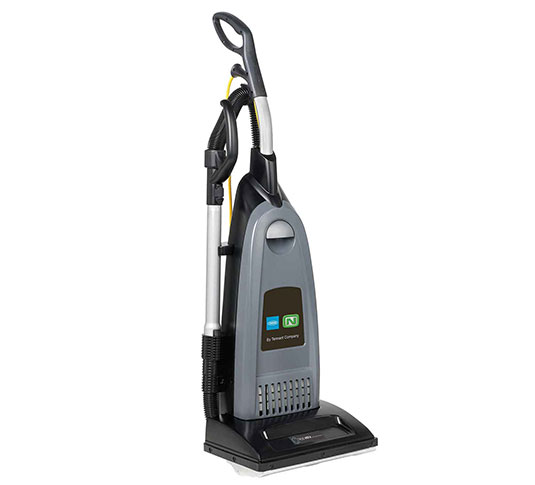 v dmu 14 dual motor upright vacuum. Black Bedroom Furniture Sets. Home Design Ideas