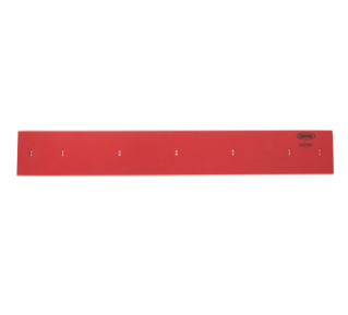 1213211 Linatex Side Squeegee – 30.6 in alt