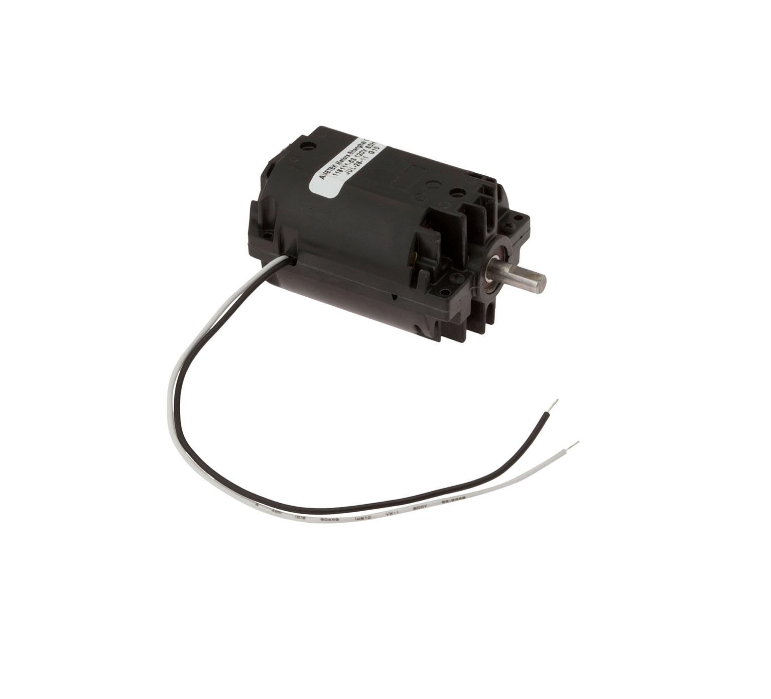 Tennanttrue Motor 0 187 X 0 09 In Pn 130398