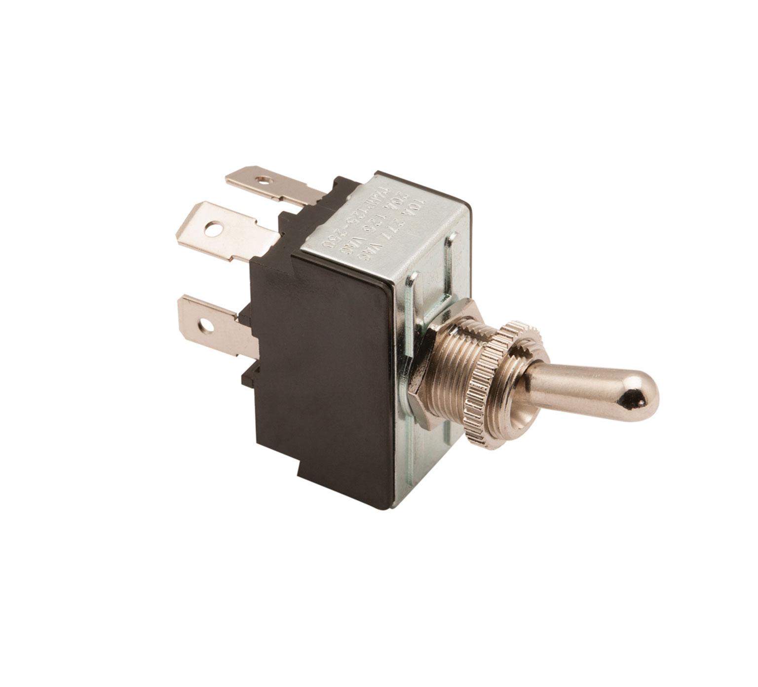 Tennanttrue Toggle Switch Pn 130726