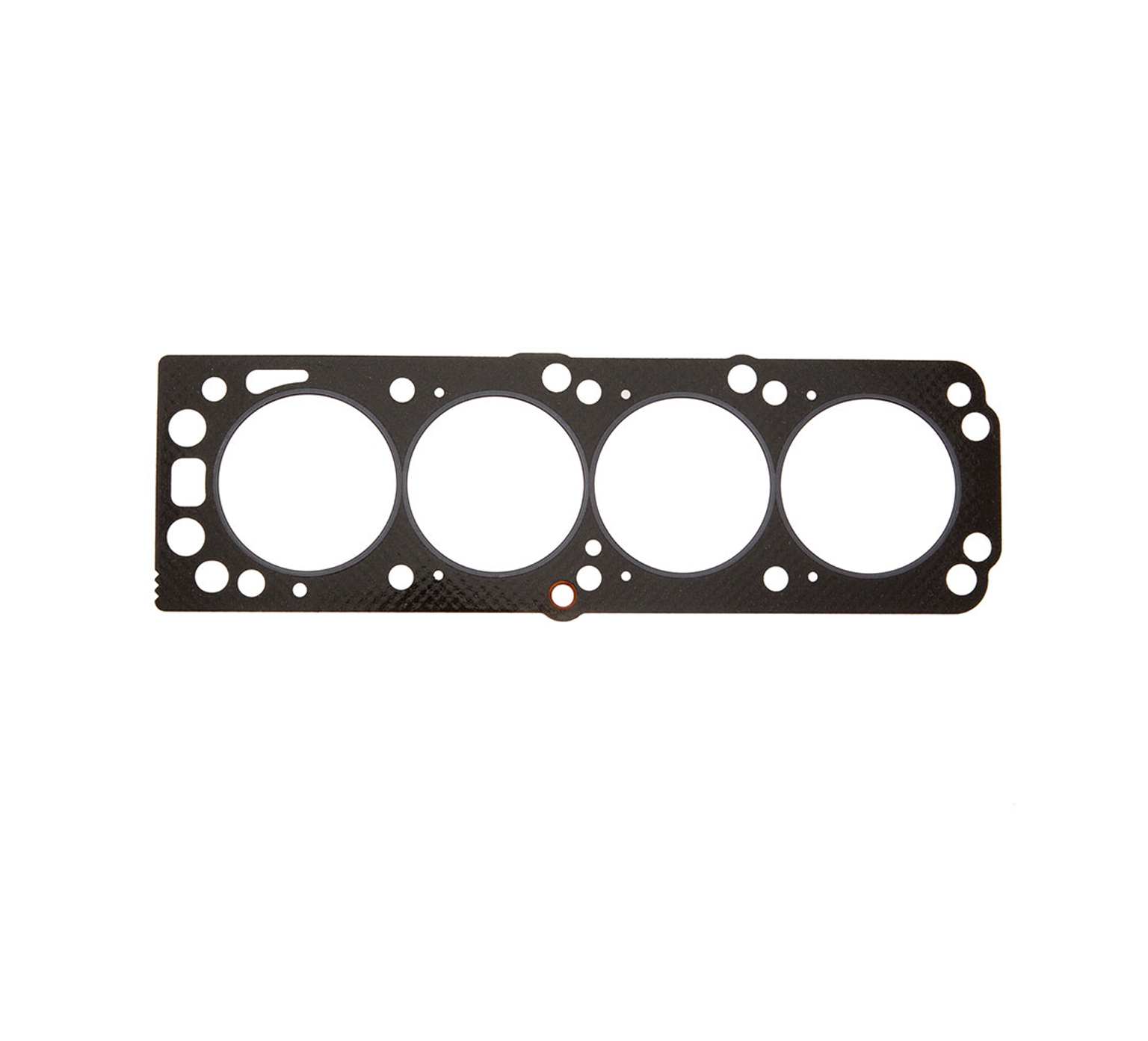 How Much Does A Head Gasket Cost >> Cylinder Head Gasket 372022