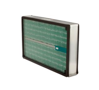 375213 Dust Panel Filter alt