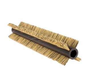 385938 Polypropylene Single Row Brush – 35 x 8 in alt