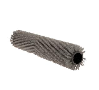 386241 Super Abrasive Scrub Brush – 47 x 9 in alt
