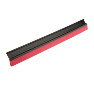 386260 Linatex Side Squeegee – 28.6 in alt