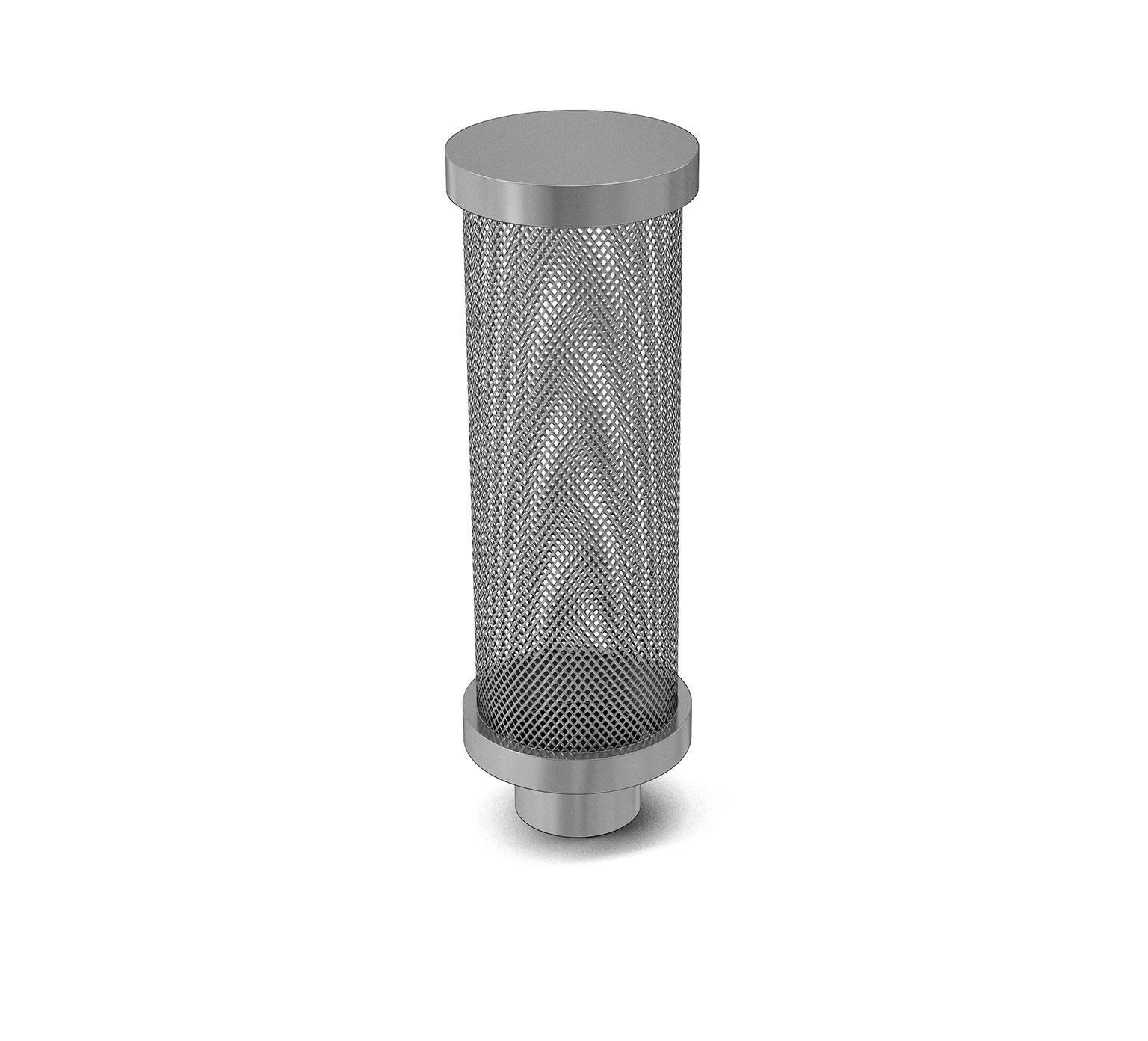 Buy Tires Online >> TennantTrue Water Filter Solution, 80 Mesh | PN: 398770