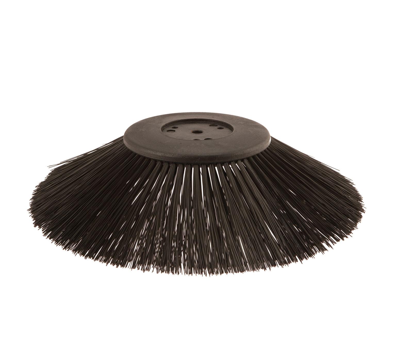 Tennanttrue Disk Sweep Side Brush Assembly Pn 603337
