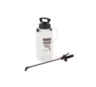 605848 Pump Up HD Sprayer alt