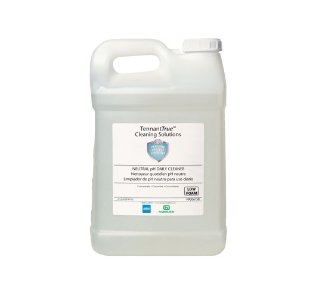 9006758 Clear Neutral pH Daily Cleaner – (2) 2.5 gallon alt