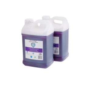 9006764 Purple General Purpose Cleaner – (2) 2.5 gallon alt