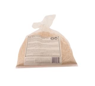 9006782 White Granular High Alkaline Degreaser – (10) 2.2 Lbs Bags alt