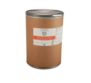 9006783 White Granular High Alkaline Degreaser – 250 Lbs Drum alt
