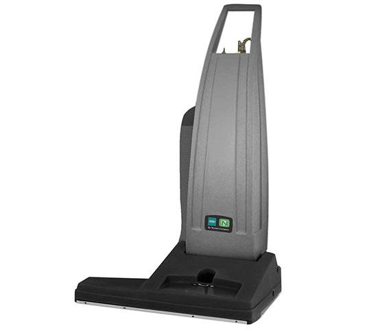V Wa 26 Wide Area Upright Vacuum Tennant Company