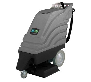 EX-SC-1020P Mid-Size Push Carpet Extractor
