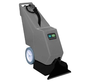 EX-SC-716 Self-Contained Deep Cleaning Extractor