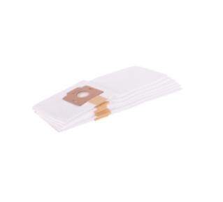 9009005 HEPA Filter Bag alt
