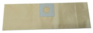 9018676 BAG, VACUUM, PAPER [1 PK = 1 PACK] alt